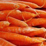 carottes polichinelle paris Polichinelle restaurant végétarien à Paris 15 XV 75015 resto veggie brunch à volonté christophe michalak VJ