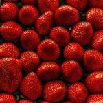 fraises polichinelle paris Polichinelle restaurant végétarien à Paris 15 XV 75015 resto veggie brunch à volonté christophe michalak VJ